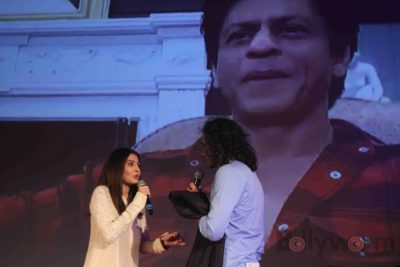 Jab Harry Met Sejal Trailer Launch_Bollyworm (24)