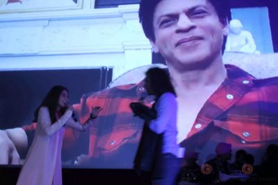 Jab Harry Met Sejal Trailer Launch_Bollyworm (25)