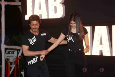 Jab Harry Met Sejal_bollyworm (17)