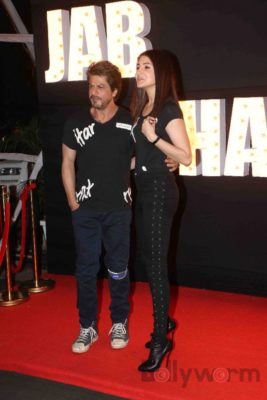 Jab Harry Met Sejal_bollyworm (18)