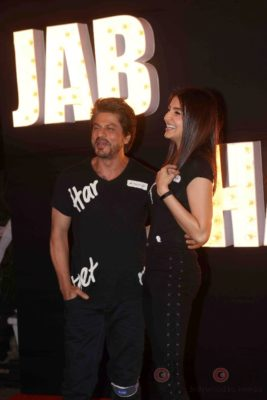 Jab Harry Met Sejal_bollyworm (19)