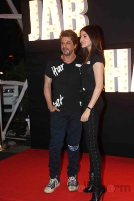 Jab Harry Met Sejal_bollyworm (21)