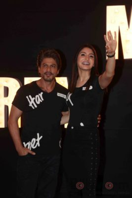 Jab Harry Met Sejal_bollyworm (27)