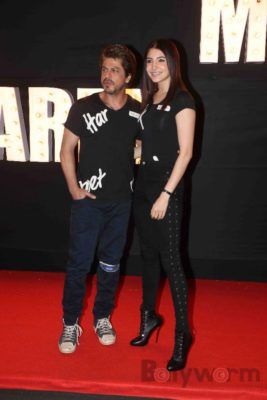 Jab Harry Met Sejal_bollyworm (29)