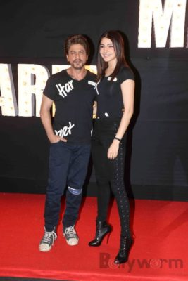 Jab Harry Met Sejal_bollyworm (30)