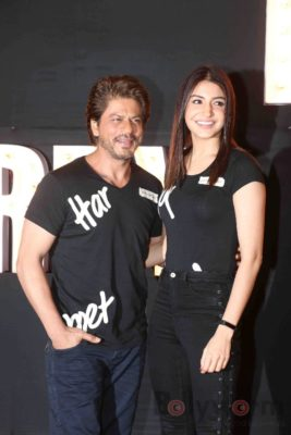 Jab Harry Met Sejal_bollyworm (33)