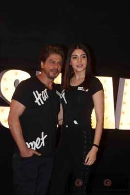Jab Harry Met Sejal_bollyworm (37)