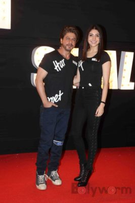 Jab Harry Met Sejal_bollyworm (40)
