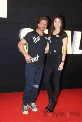 Jab Harry Met Sejal_bollyworm (41)