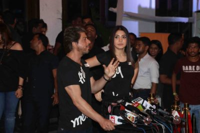Jab Harry Met Sejal_bollyworm (43)