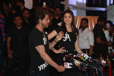 Jab Harry Met Sejal_bollyworm (46)