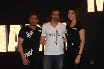 Jab Harry Met Sejal_bollyworm (55)