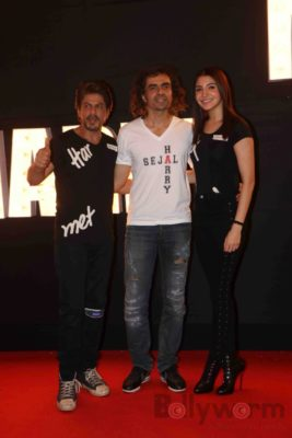 Jab Harry Met Sejal_bollyworm (57)