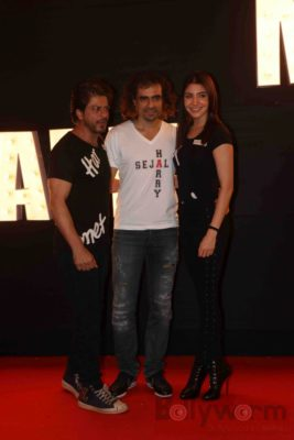 Jab Harry Met Sejal_bollyworm (60)