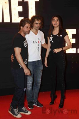 Jab Harry Met Sejal_bollyworm (61)
