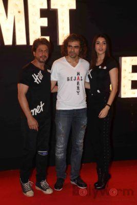 Jab Harry Met Sejal_bollyworm (65)