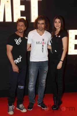 Jab Harry Met Sejal_bollyworm (67)
