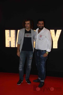 Jab Harry Met Sejal_bollyworm (7)