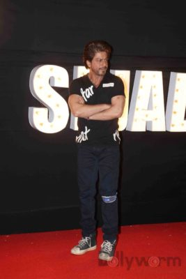Jab Harry Met Sejal_bollyworm (74)