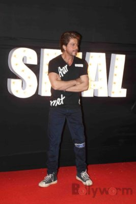 Jab Harry Met Sejal_bollyworm (75)