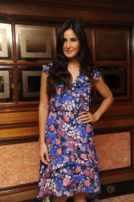 Jagga Jasoos Promotion_Bollyworm (15)