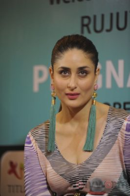 Kareena Kapoor Book Launch_Bollyworm (1)