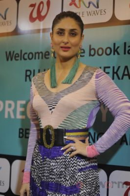 Kareena Kapoor Book Launch_Bollyworm (13)