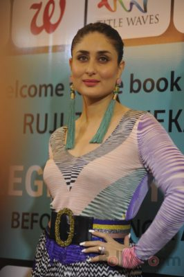 Kareena Kapoor Book Launch_Bollyworm (15)