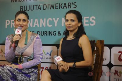 Kareena Kapoor Book Launch_Bollyworm (4)