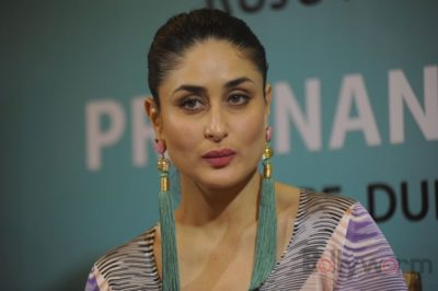 Kareena Kapoor Book Launch_Bollyworm (5)