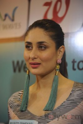 Kareena Kapoor Book Launch_Bollyworm (8)