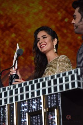 Katrina Kaif at IIFA Rocks (26)