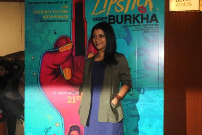 Lipstick Under My Burkha_Bollyworm (2)