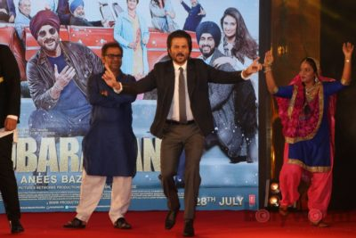 Mubarakan Night_Bollyworm (1)