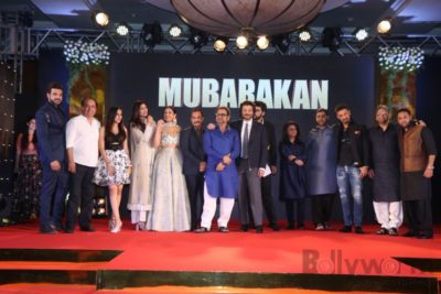Mubarakan Night_Bollyworm (23)