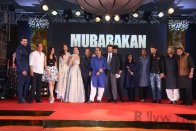 Mubarakan Night_Bollyworm (24)