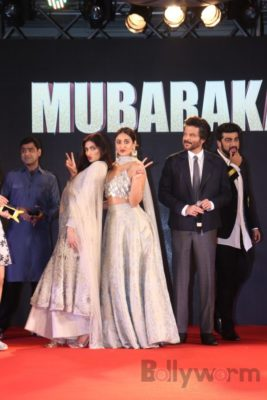Mubarakan Night_Bollyworm (26)