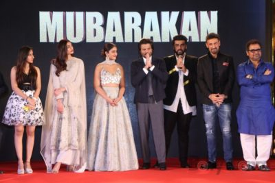 Mubarakan Night_Bollyworm (29)