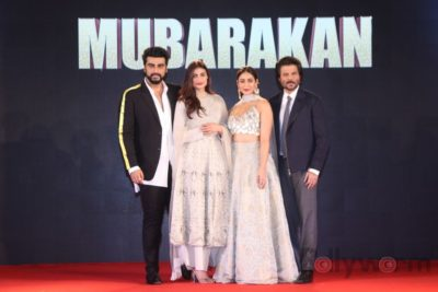 Mubarakan Night_Bollyworm (31)