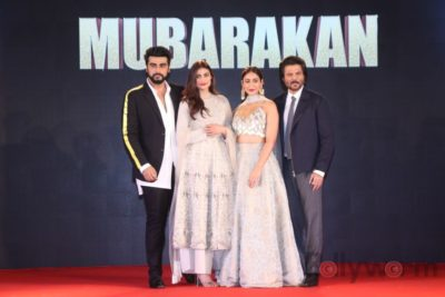 Mubarakan Night_Bollyworm (32)