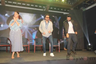 Mubarakan Promotions at Wilson College_Bollyworm (5)