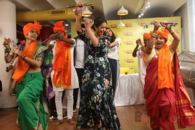 Mubarakan Radio Mirchi Promotions_Bollyworm (61)