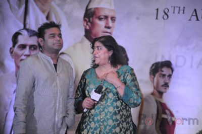 Partition 1947_music launch_bollyworm (1)