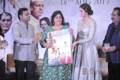 Partition 1947_music launch_bollyworm (10)