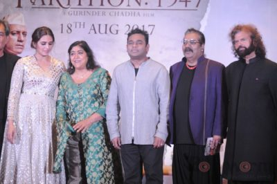 Partition 1947_music launch_bollyworm (16)