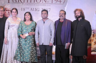 Partition 1947_music launch_bollyworm (17)