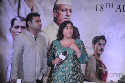 Partition 1947_music launch_bollyworm (2)