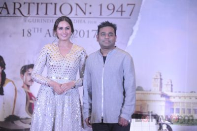 Partition 1947_music launch_bollyworm (20)