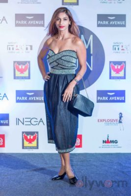 Phoenix Marketcity launches the much awaited Glam Icon 2017_Bollyworm (15)