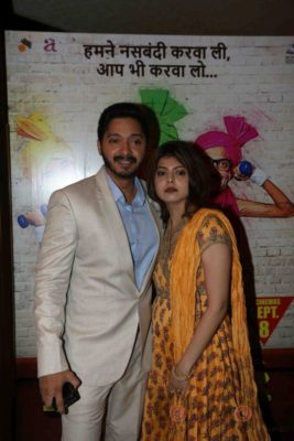 Poster Boys trailer launch_Bollyworm (1)